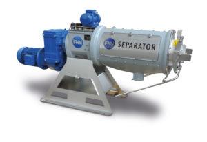 FAN Separator DSCN2231_neu