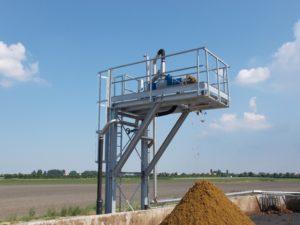 PSS_1.2_520_Agritecnica_Italien