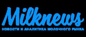Milknews